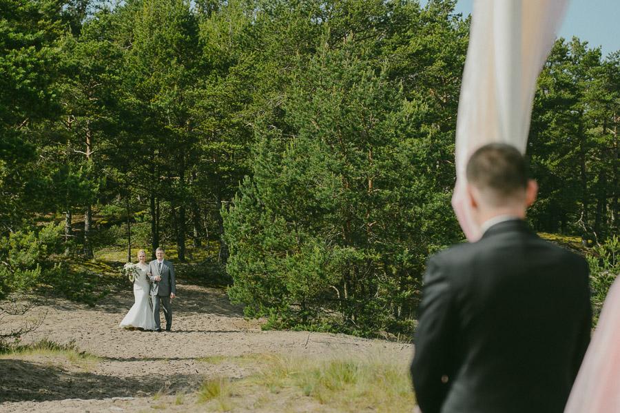 Riina_Angelo_Prangli_Pulm_Wedding_Mait_Juriado_M&J-Studios-074
