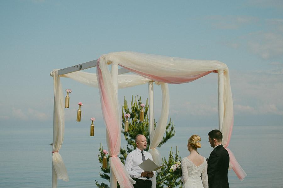 Riina_Angelo_Prangli_Pulm_Wedding_Mait_Juriado_M&J-Studios-077