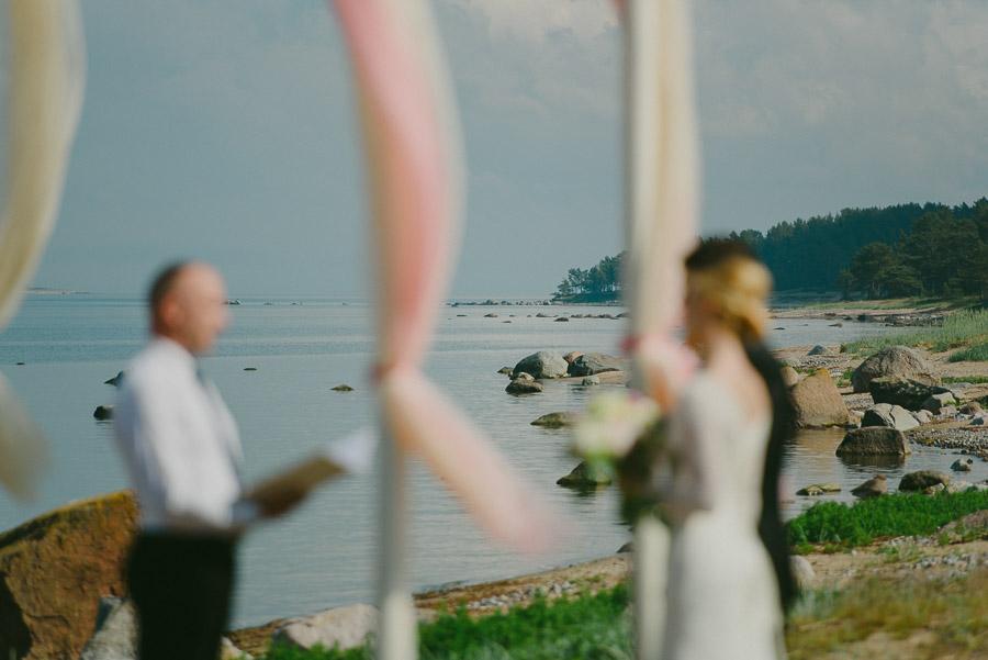 Riina_Angelo_Prangli_Pulm_Wedding_Mait_Juriado_M&J-Studios-081