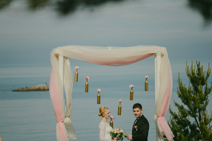 Riina_Angelo_Prangli_Pulm_Wedding_Mait_Juriado_M&J-Studios-082