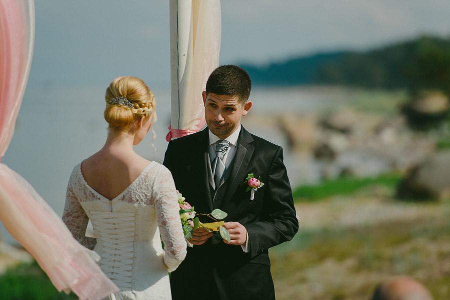 Riina_Angelo_Prangli_Pulm_Wedding_Mait_Juriado_M&J-Studios-083