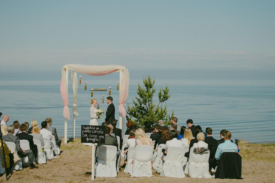 Riina_Angelo_Prangli_Pulm_Wedding_Mait_Juriado_M&J-Studios-089