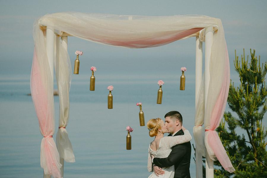 Riina_Angelo_Prangli_Pulm_Wedding_Mait_Juriado_M&J-Studios-096