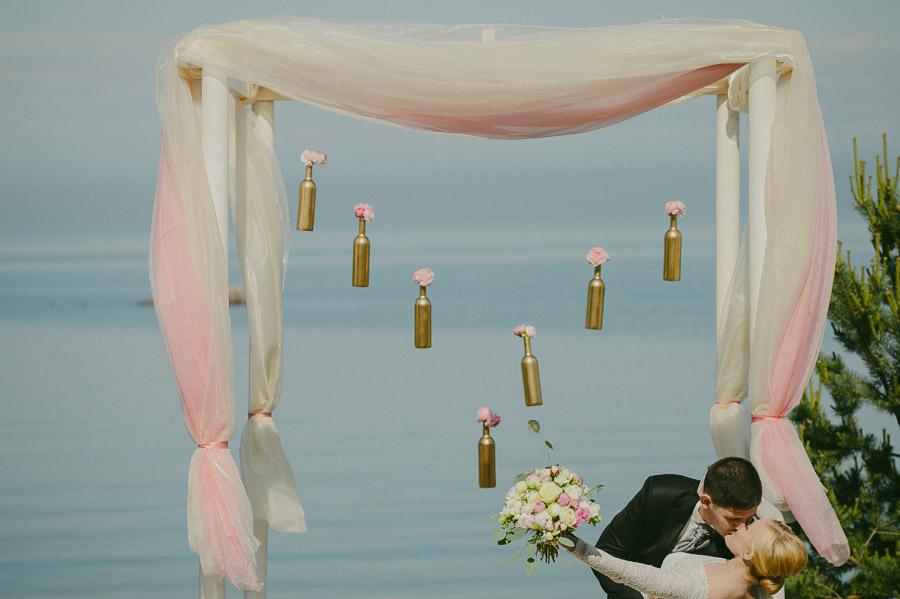 Riina_Angelo_Prangli_Pulm_Wedding_Mait_Juriado_M&J-Studios-097