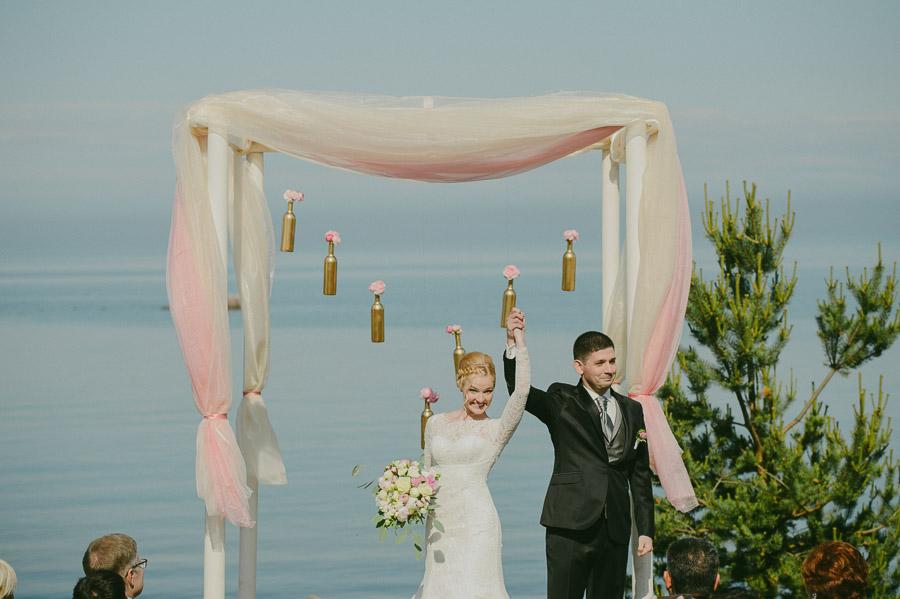 Riina_Angelo_Prangli_Pulm_Wedding_Mait_Juriado_M&J-Studios-098