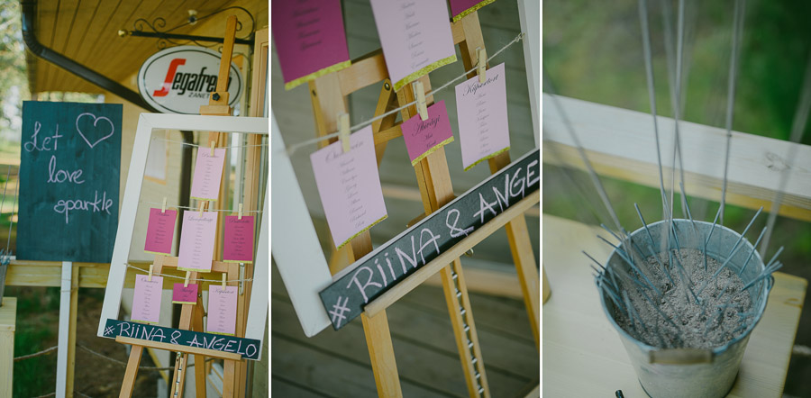 Riina_Angelo_Prangli_Pulm_Wedding_Mait_Juriado_M&J-Studios-104