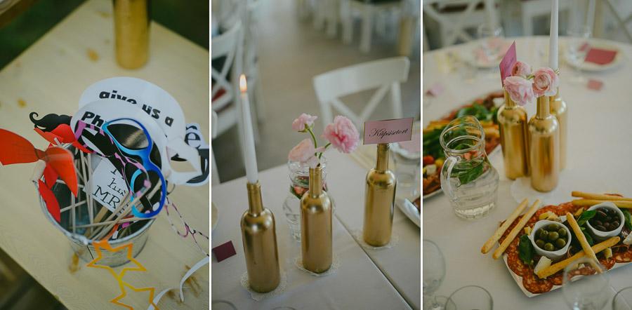 Riina_Angelo_Prangli_Pulm_Wedding_Mait_Juriado_M&J-Studios-105