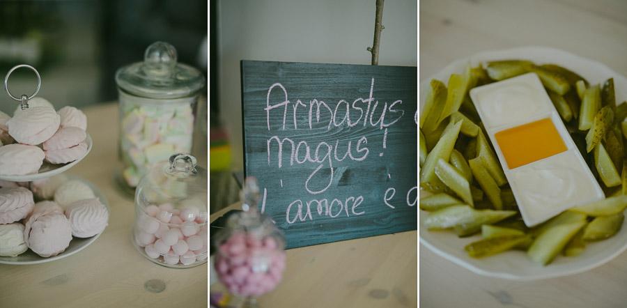 Riina_Angelo_Prangli_Pulm_Wedding_Mait_Juriado_M&J-Studios-108