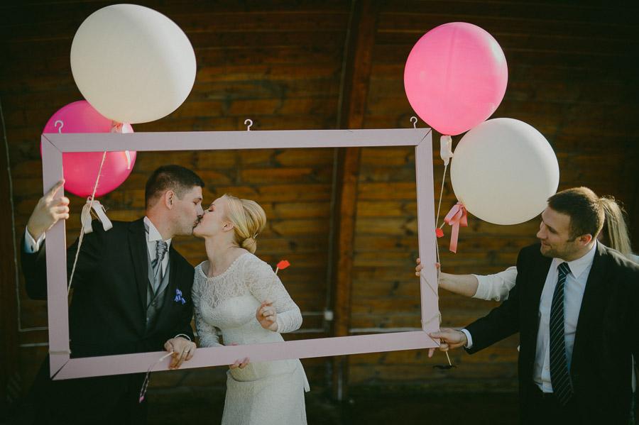 Riina_Angelo_Prangli_Pulm_Wedding_Mait_Juriado_M&J-Studios-118