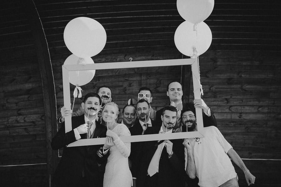 Riina_Angelo_Prangli_Pulm_Wedding_Mait_Juriado_M&J-Studios-119
