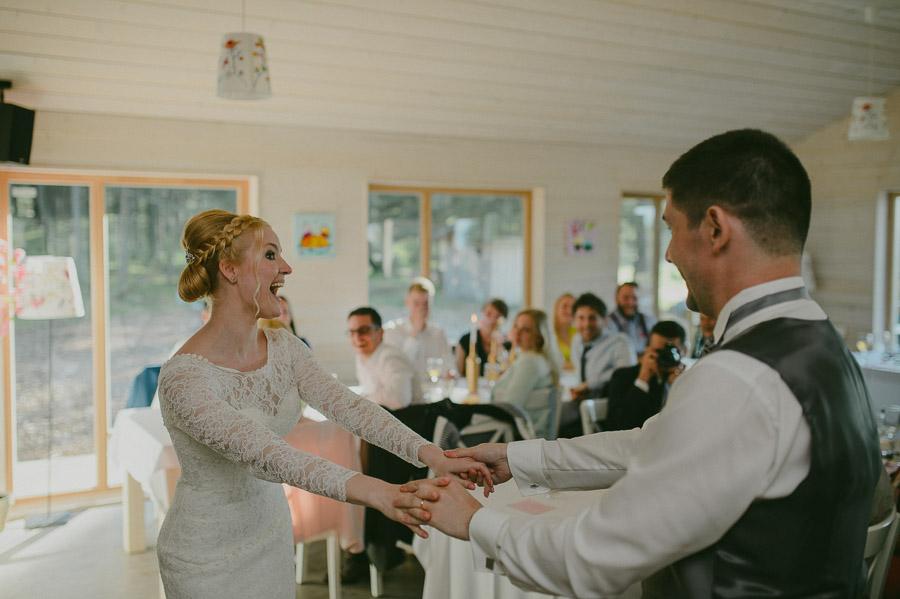 Riina_Angelo_Prangli_Pulm_Wedding_Mait_Juriado_M&J-Studios-126