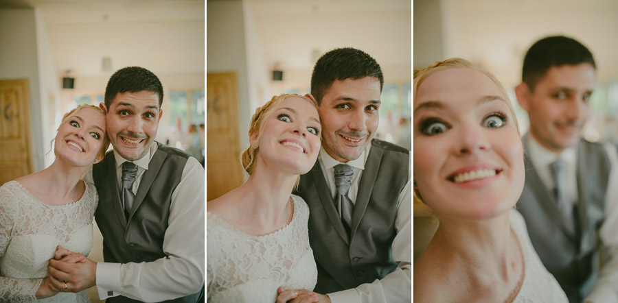 Riina_Angelo_Prangli_Pulm_Wedding_Mait_Juriado_M&J-Studios-128