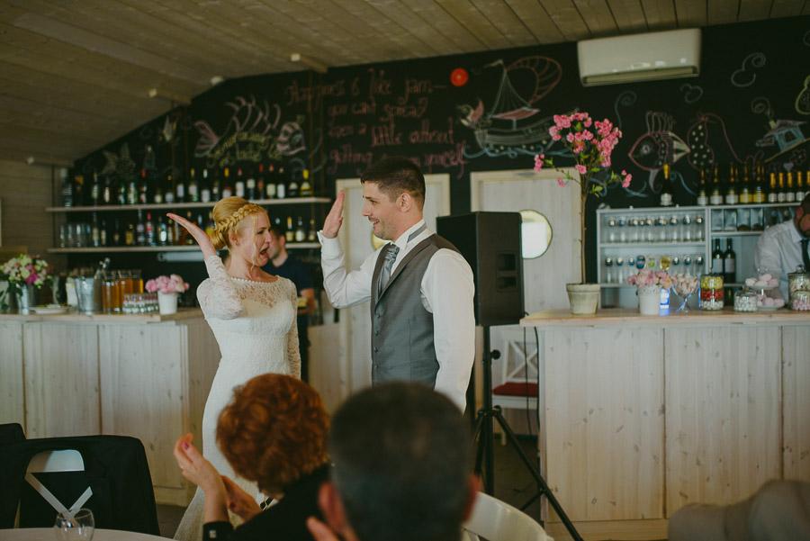 Riina_Angelo_Prangli_Pulm_Wedding_Mait_Juriado_M&J-Studios-129