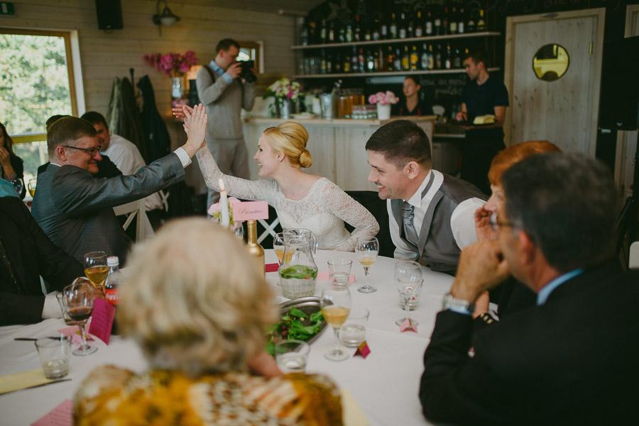 Riina_Angelo_Prangli_Pulm_Wedding_Mait_Juriado_M&J-Studios-130