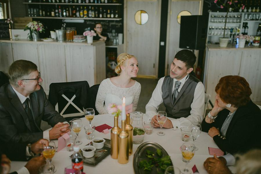 Riina_Angelo_Prangli_Pulm_Wedding_Mait_Juriado_M&J-Studios-131