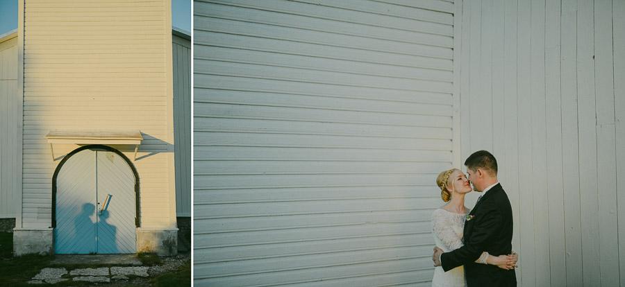 Riina_Angelo_Prangli_Pulm_Wedding_Mait_Juriado_M&J-Studios-133