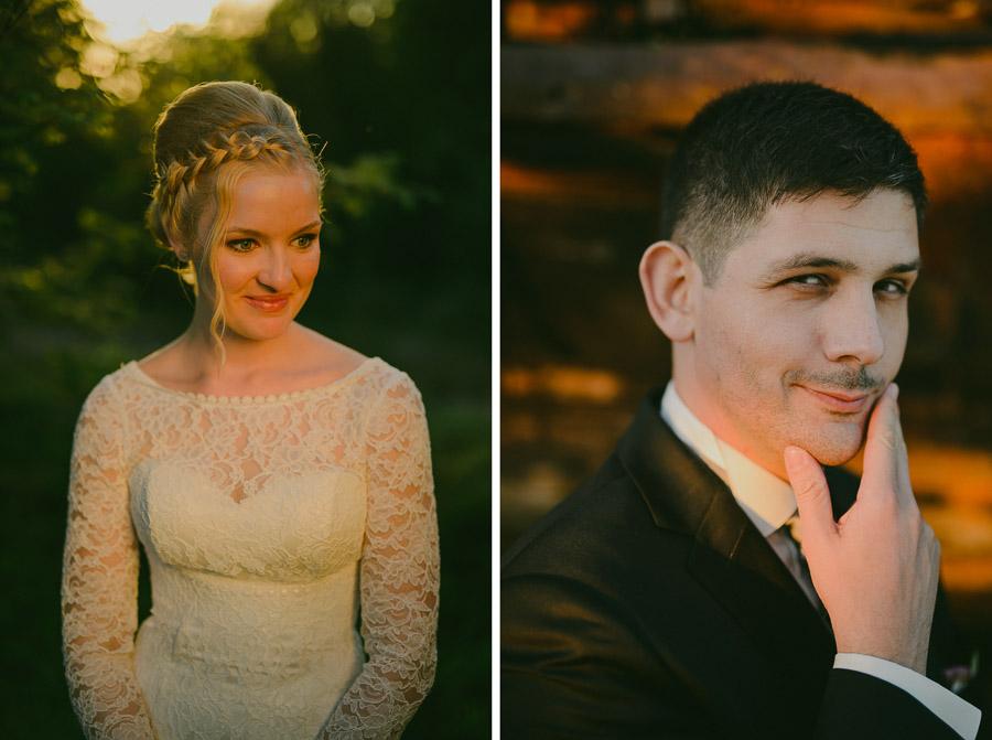 Riina_Angelo_Prangli_Pulm_Wedding_Mait_Juriado_M&J-Studios-135