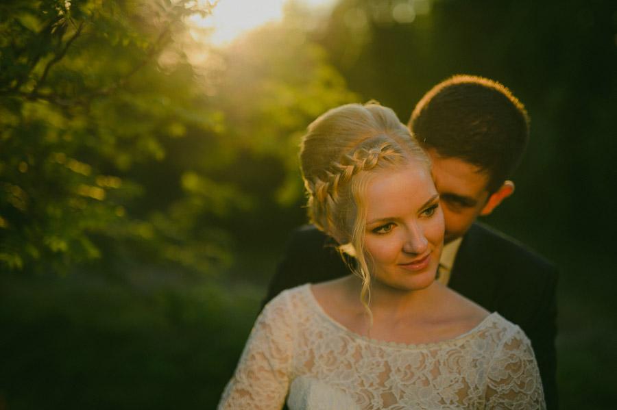 Riina_Angelo_Prangli_Pulm_Wedding_Mait_Juriado_M&J-Studios-136
