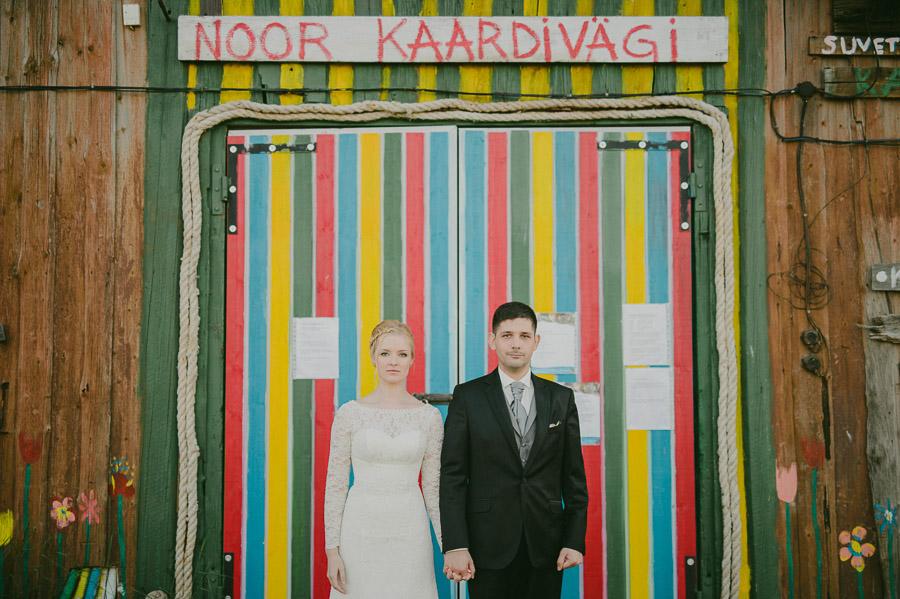 Riina_Angelo_Prangli_Pulm_Wedding_Mait_Juriado_M&J-Studios-137