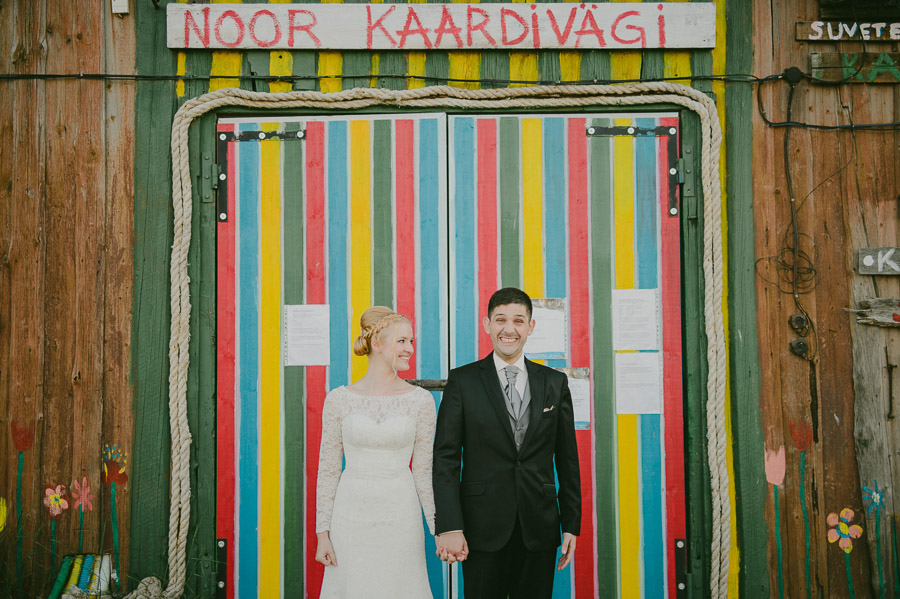 Riina_Angelo_Prangli_Pulm_Wedding_Mait_Juriado_M&J-Studios-138