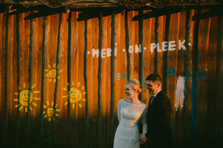 Riina_Angelo_Prangli_Pulm_Wedding_Mait_Juriado_M&J-Studios-140