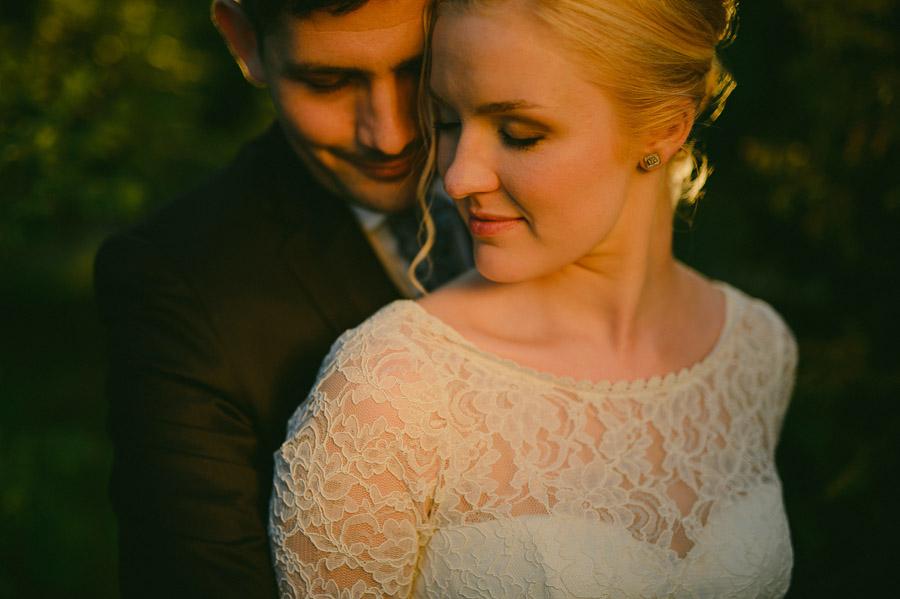 Riina_Angelo_Prangli_Pulm_Wedding_Mait_Juriado_M&J-Studios-142