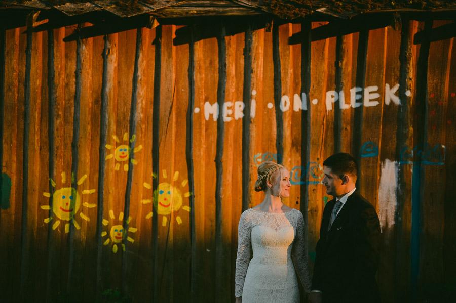 Riina_Angelo_Prangli_Pulm_Wedding_Mait_Juriado_M&J-Studios-143