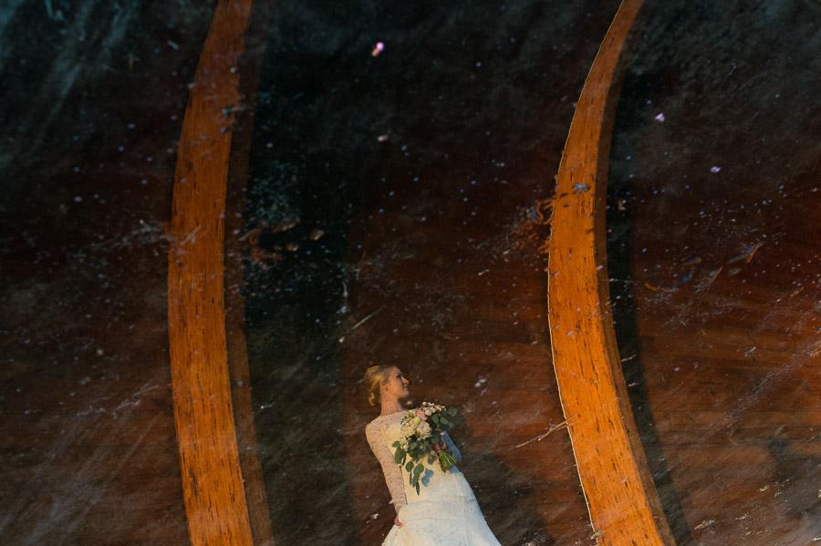 Riina_Angelo_Prangli_Pulm_Wedding_Mait_Juriado_M&J-Studios-144