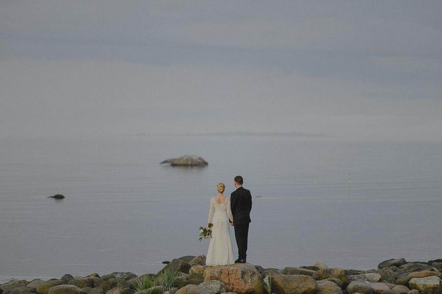 Riina_Angelo_Prangli_Pulm_Wedding_Mait_Juriado_M&J-Studios-146