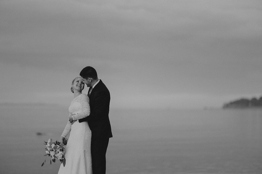 Riina_Angelo_Prangli_Pulm_Wedding_Mait_Juriado_M&J-Studios-148
