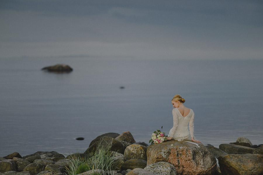 Riina_Angelo_Prangli_Pulm_Wedding_Mait_Juriado_M&J-Studios-149
