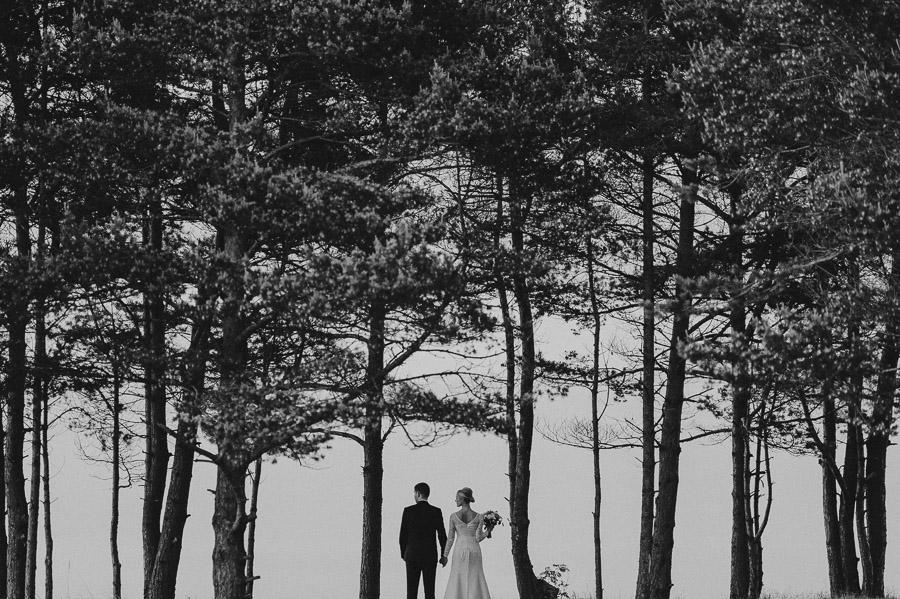 Riina_Angelo_Prangli_Pulm_Wedding_Mait_Juriado_M&J-Studios-150