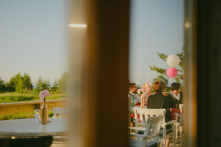 Riina_Angelo_Prangli_Pulm_Wedding_Mait_Juriado_M&J-Studios-151