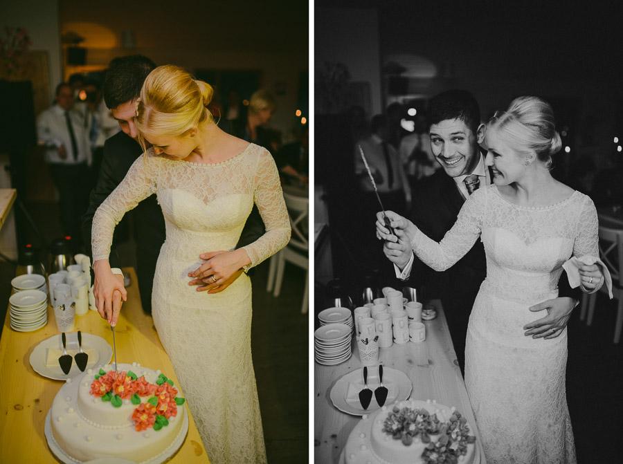 Riina_Angelo_Prangli_Pulm_Wedding_Mait_Juriado_M&J-Studios-159