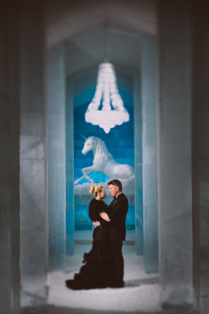 KJ_Icehotel_Weddings_67