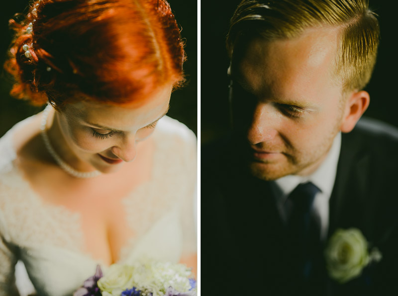 Eveliis_Allan_Wedding_pulm_Toomemagi_Tartu_Mait_Juriado_M&J-Studios01
