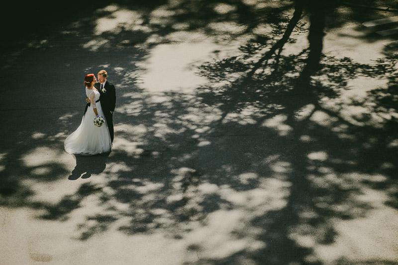 Eveliis_Allan_Wedding_pulm_Toomemagi_Tartu_Mait_Juriado_M&J-Studios02