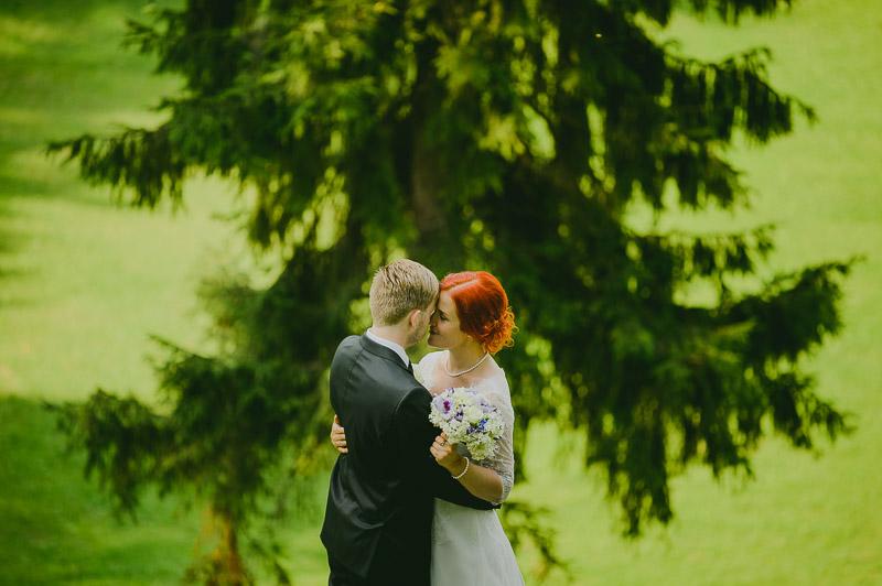 Eveliis_Allan_Wedding_pulm_Toomemagi_Tartu_Mait_Juriado_M&J-Studios05