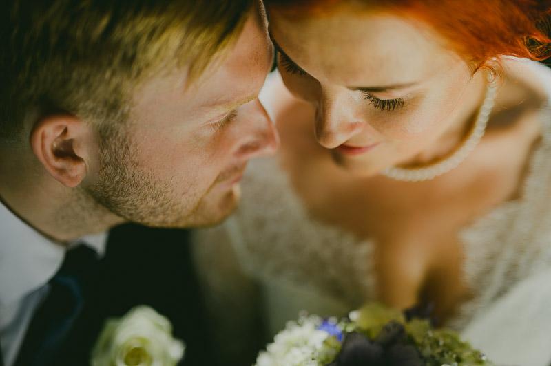 Eveliis_Allan_Wedding_pulm_Toomemagi_Tartu_Mait_Juriado_M&J-Studios06