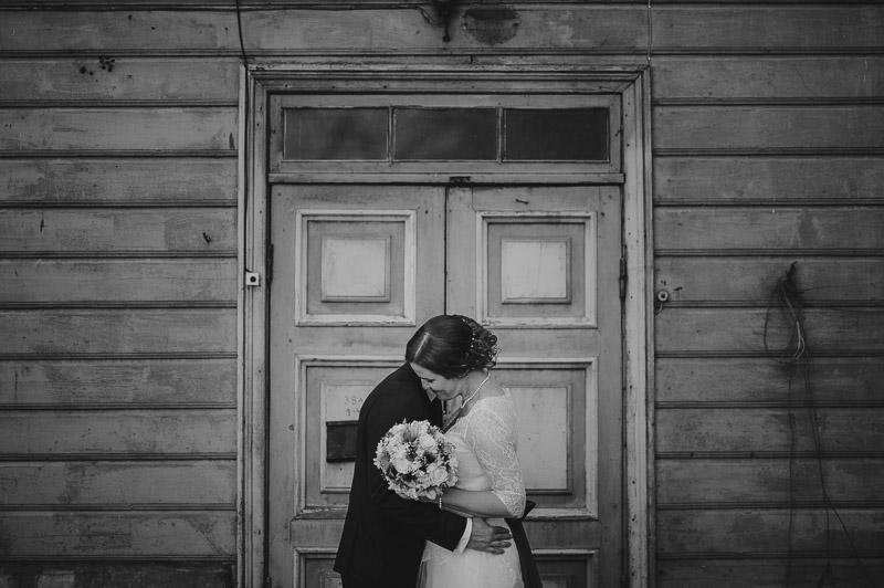 Eveliis_Allan_Wedding_pulm_Toomemagi_Tartu_Mait_Juriado_M&J-Studios07