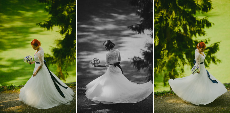 Eveliis_Allan_Wedding_pulm_Toomemagi_Tartu_Mait_Juriado_M&J-Studios08