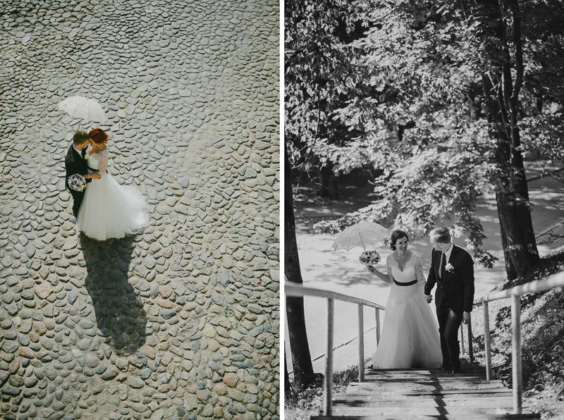 Eveliis_Allan_Wedding_pulm_Toomemagi_Tartu_Mait_Juriado_M&J-Studios10