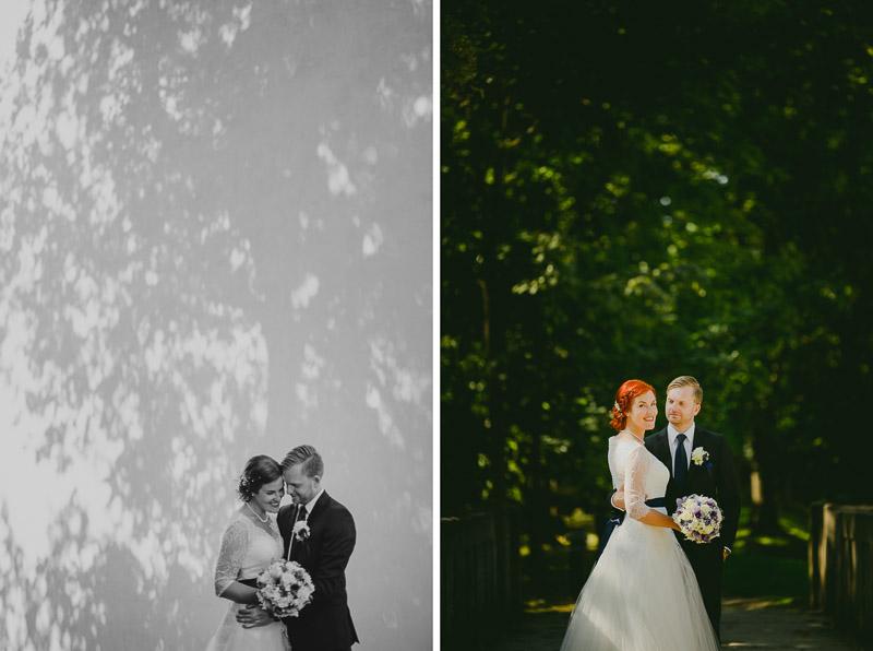 Eveliis_Allan_Wedding_pulm_Toomemagi_Tartu_Mait_Juriado_M&J-Studios12