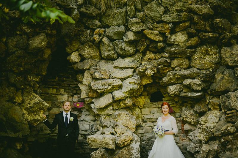 Eveliis_Allan_Wedding_pulm_Toomemagi_Tartu_Mait_Juriado_M&J-Studios13
