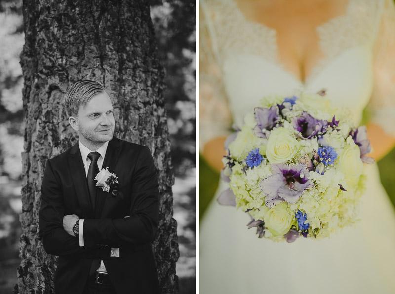 Eveliis_Allan_Wedding_pulm_Toomemagi_Tartu_Mait_Juriado_M&J-Studios14