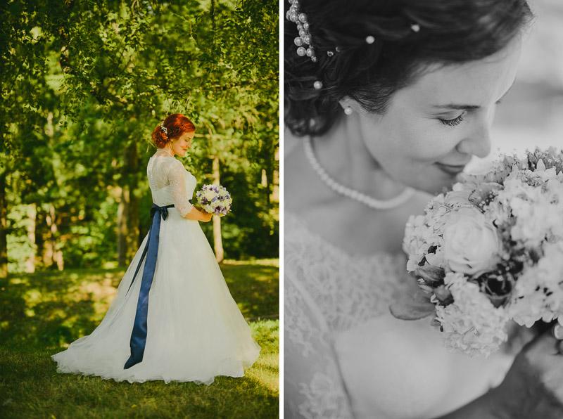Eveliis_Allan_Wedding_pulm_Toomemagi_Tartu_Mait_Juriado_M&J-Studios15