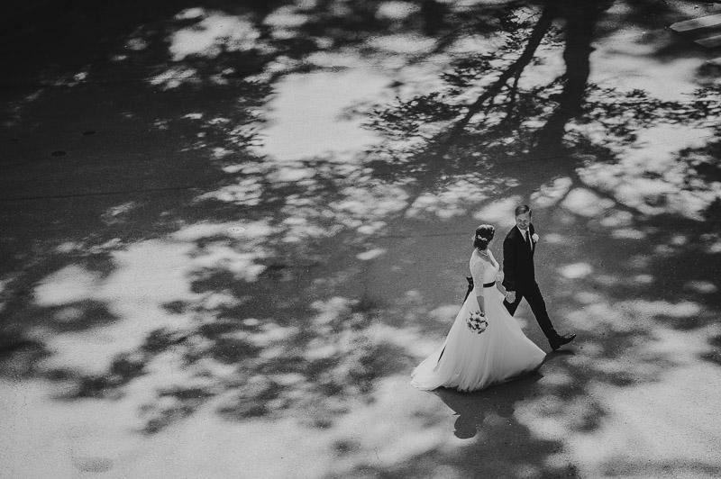 Eveliis_Allan_Wedding_pulm_Toomemagi_Tartu_Mait_Juriado_M&J-Studios16