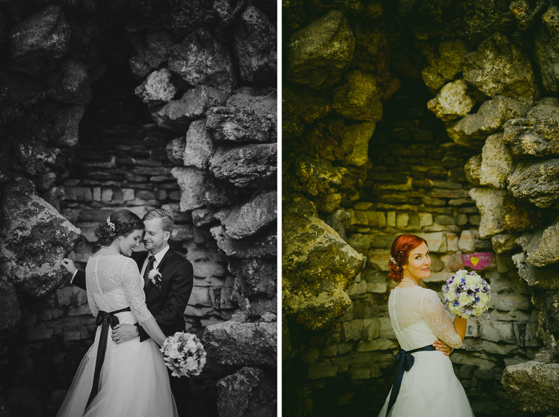 Eveliis_Allan_Wedding_pulm_Toomemagi_Tartu_Mait_Juriado_M&J-Studios17
