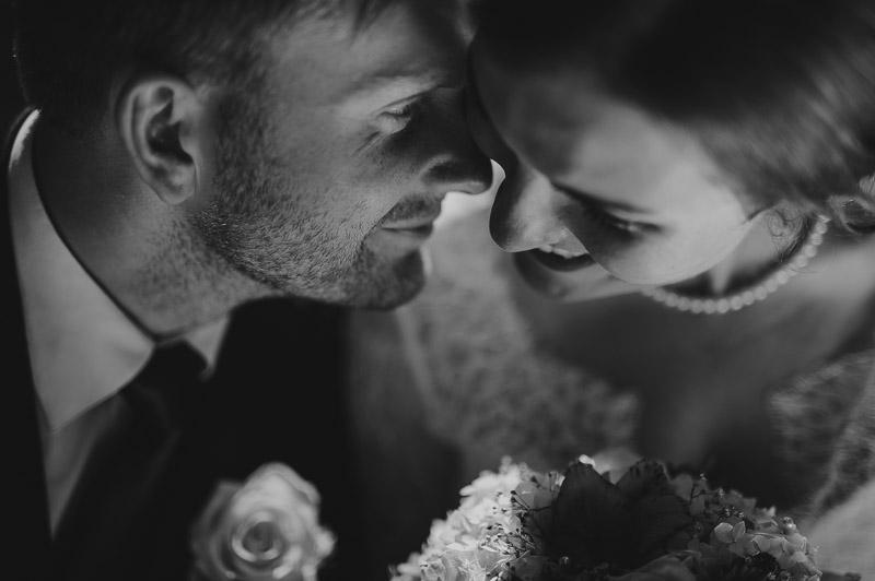 Eveliis_Allan_Wedding_pulm_Toomemagi_Tartu_Mait_Juriado_M&J-Studios18