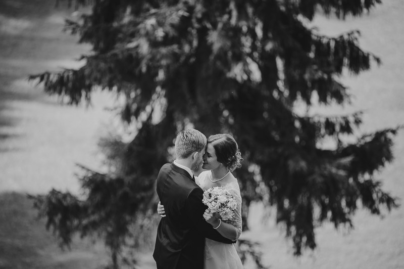 Eveliis_Allan_Wedding_pulm_Toomemagi_Tartu_Mait_Juriado_M&J-Studios19